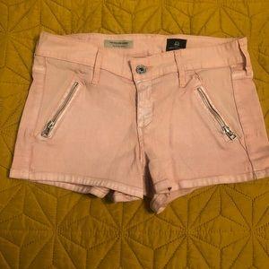 Adriano Goldschmied shorts